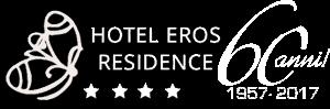 Eros Hotel Residence